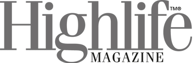 HighLife Magazine