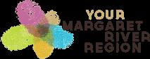 Margaret River Magazine