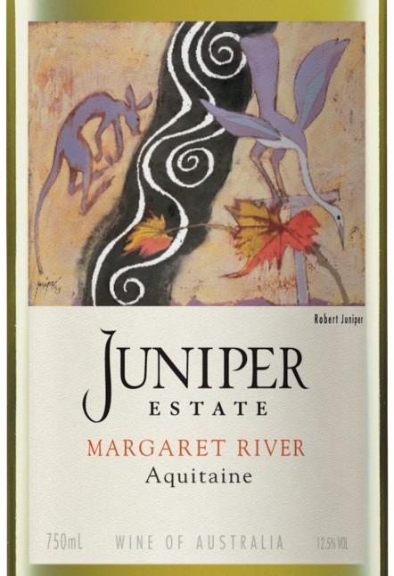 Juniper Aquitaine